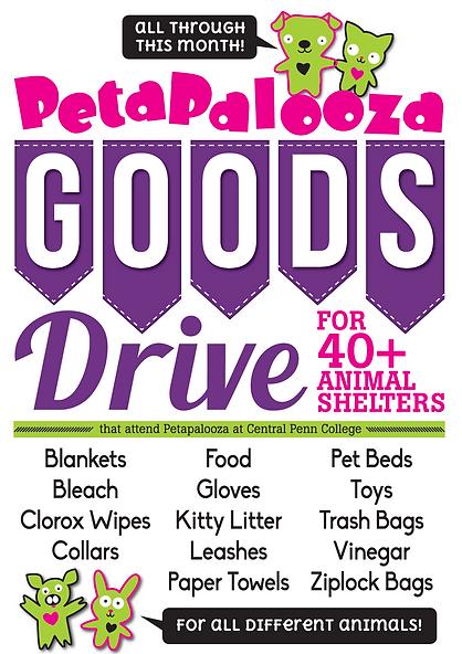 Petapalooza Goods Flyer.PNG