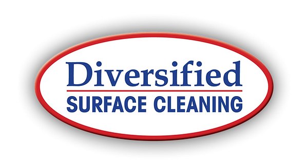 Diversified Surface Cleaning Logo-01.png