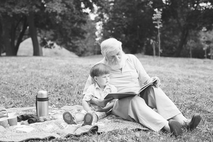 family that needed estate planning lawye