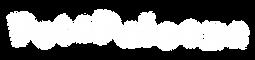 Petapalooza Logo Long White REV-01.png
