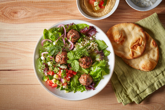 Bowl_Build_With_Spicy_Lamb_Meatballs_Ove
