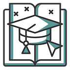 Vast Icons-05-01-01.png