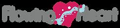 Flowing Heart Reiki Reflexology and Read