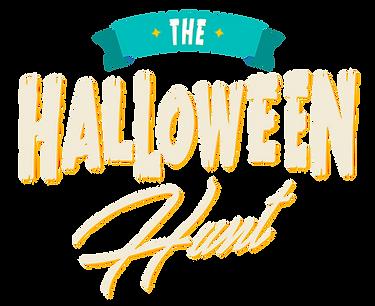 Halloween Hunt-01.png
