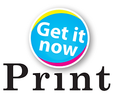 Get it Now Print Logo.PNG