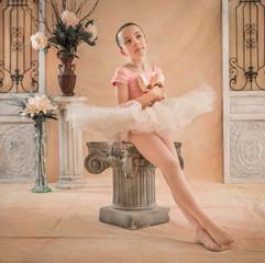 ballerina photography.jpg