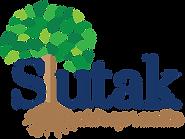 Slutak Chiropractic Logo