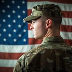 military branding photography.jpeg