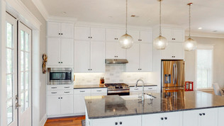 Eve Creek Kitchen (3).jpg