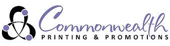 Commonwealth Flat Logo.jpg
