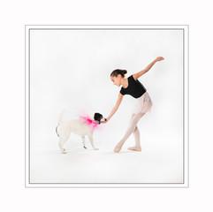 animal ballerina photography.jpg