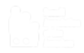 Suzuki Americas Logo.png