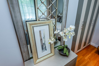 Margie Stapf Interiors Central PA Reside