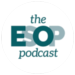 EO Podcast Logo-02.png