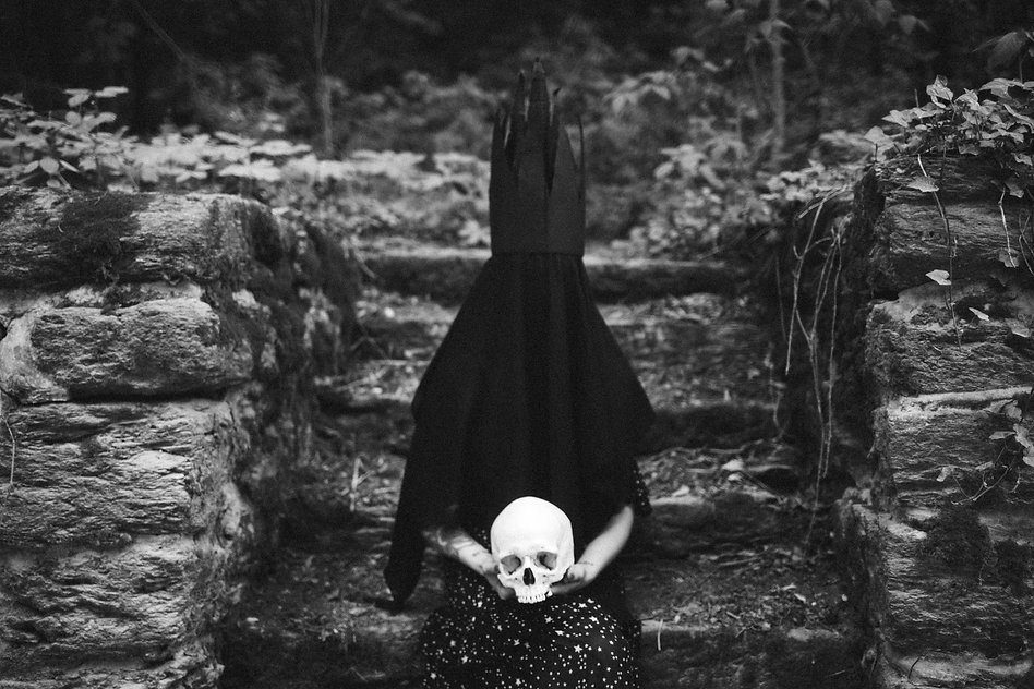 death life doula allaina garlich.jpg