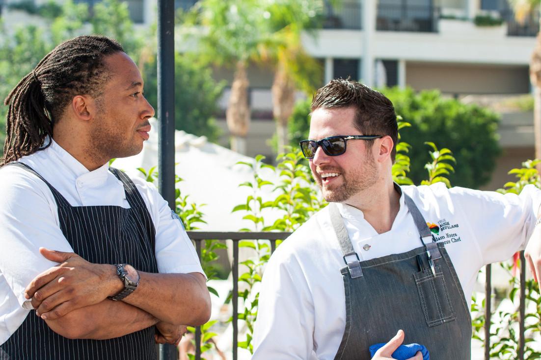 Chef-Jason-Fullilove-Chef-Adam-Moore.jpg
