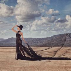 editorial portrait desert model.jpg