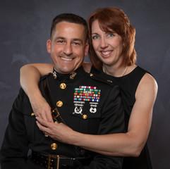 portrait couple carlisle.jpg