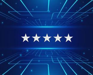 five stars-02.jpg