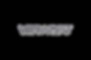 vmwarelogo-1-600x398.png