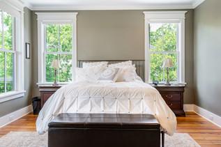 Eve Creek Master Bedroom (4).jpg