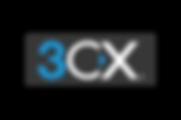 3cxlogo-1-600x398.png