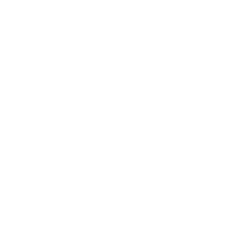 Peace Lilith Logo White Square.png