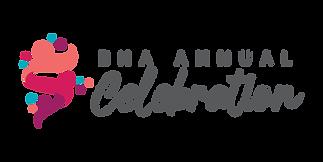 BHA Celebration Logo.png
