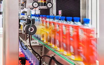 manufacturing plant bottles.jpg