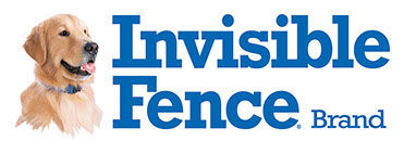 invisible-fence-crop-u6617.jpg