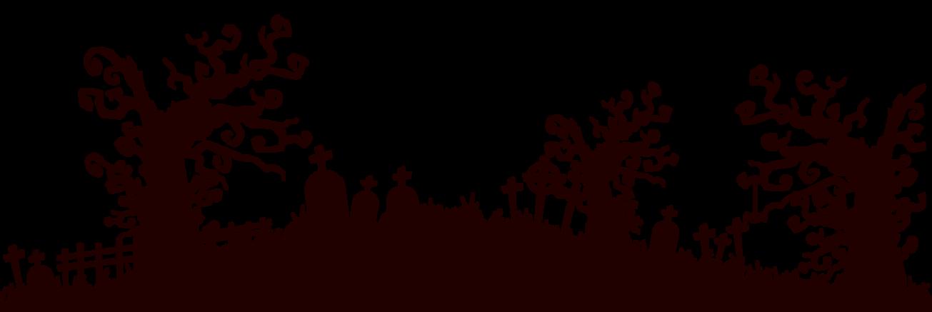 Halloween Hunt Logo Trees-02.png