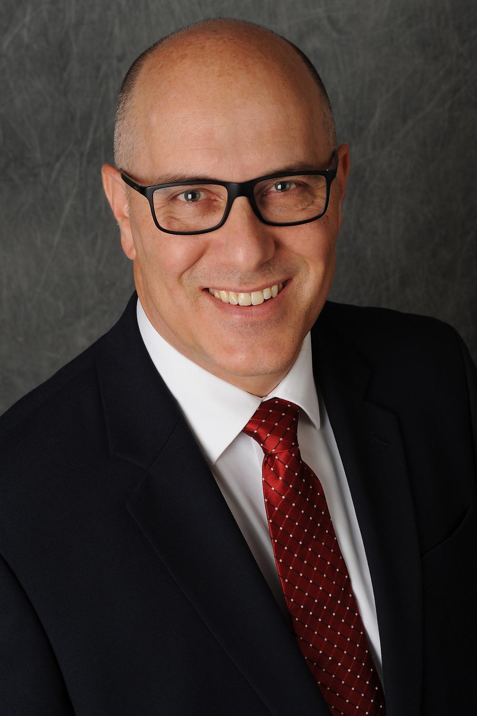 Nickolas N. Sypniewski