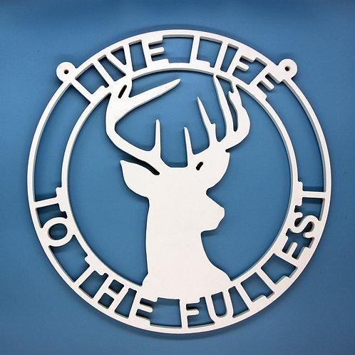 Buck/Deer