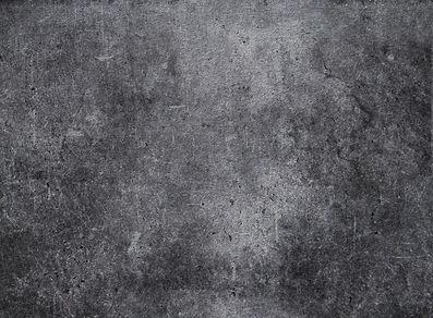 Hallmark Concrete Background Dark Floor