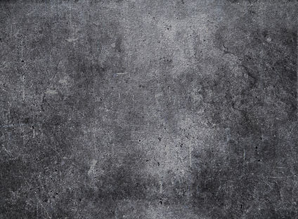 Hallmark Concrete Background Dark Floor