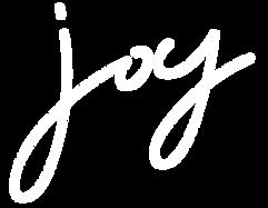 Essential Joy Wellness Joy Typography.pn
