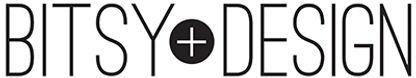 small logo.jpg