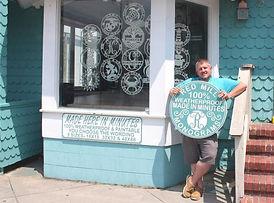 Greg Troup Red Mill Monograms Owner.jpg