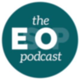 EO Podcast Logo-01.png