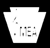 PMEA Logo.png