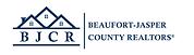 Beaufort-Jasper County Realtors Logo.png