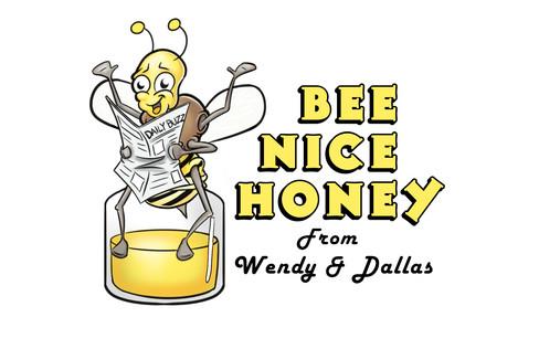 Bee Nice logo1.jpg