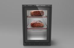 Geomen Steak Ager