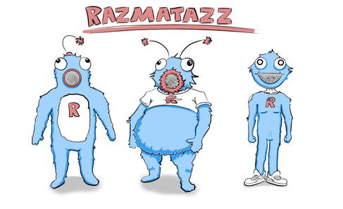 razmatazz concepts.jpg