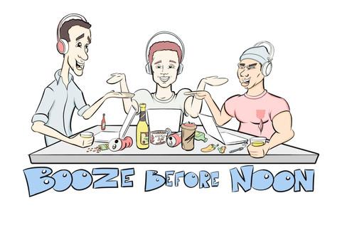 booze before noon2.jpg