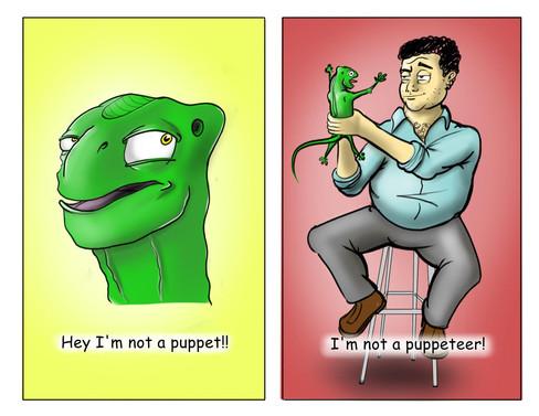 lizard comic.jpg
