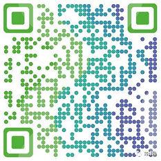 微信图片_20210622165416.jpg