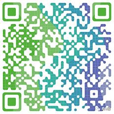 微信图片_20210716145256.png