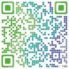微信图片_20210622165344.jpg