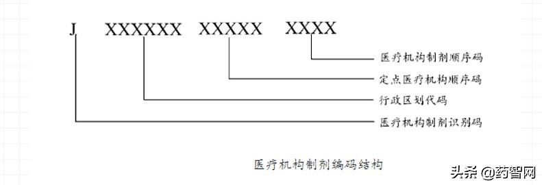 0e16fc7067f948c5896d12c6841e9a56.png